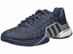 Giầy Adidas